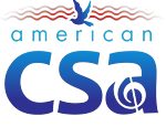 ACSA Logo-National-RGB-1502
